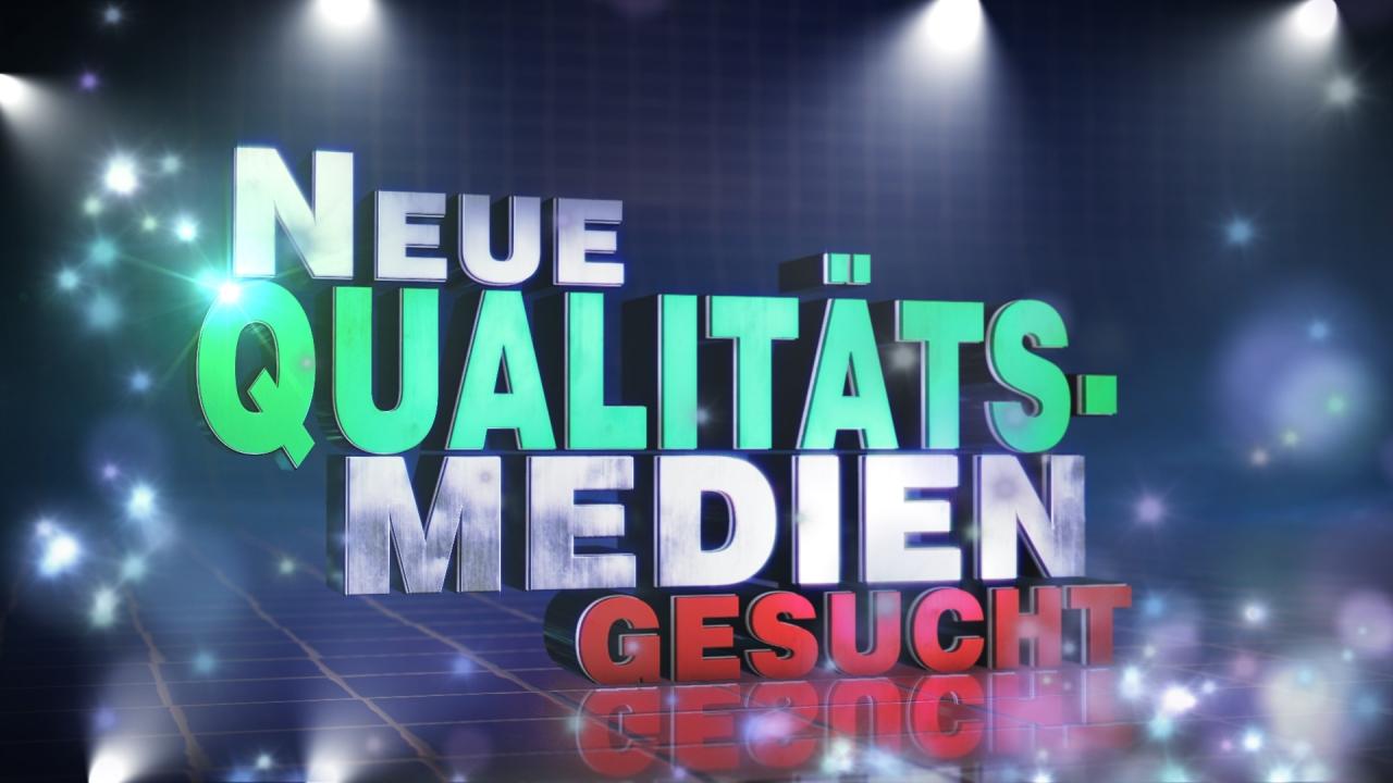 Nieuwe Kwaliteitsmedia Gezocht Nederlands Medien Klagemauertv