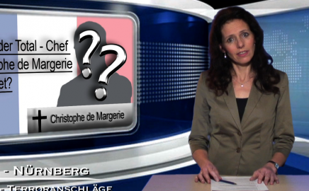 wurde der total chef christophe de margerie ermordet terror medien klagemauer tv. Black Bedroom Furniture Sets. Home Design Ideas