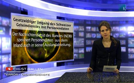 gesetzwidriger umgang des schweizer geheimdienstes mit personendaten terror medien klagemauer tv. Black Bedroom Furniture Sets. Home Design Ideas
