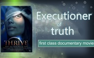 Executioner of truth – first class documentary movie