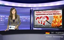 Parijse terreur: wat klopt er niet? (deel 2)