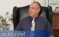 Christoph Hörstel zu Kriegsgefahr Europa (USA) - Russland und Griechenlandkrise