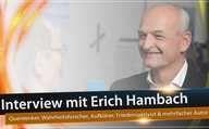 14. AZK: Interview mit Erich Hambach